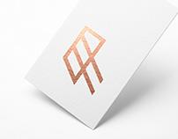 Altar VC Branding