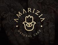 AMARIZIA