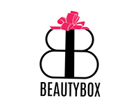 Beauty Box Monthly Subscription Boxes and Packaging D.
