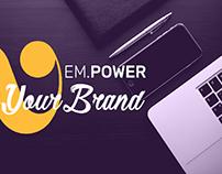 Ensan Studio Logo 2018