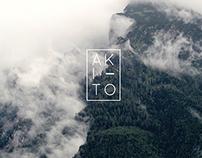 Aki-To Hotel
