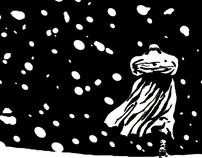 Se Numa Noite De Inverno Um Viajante