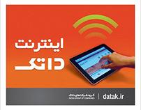 Datak Telecom Project
