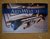 ArtsWest 33