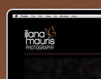 Iliana Mauris Photography