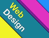 Web Design 2014/2015