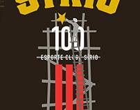 Syrio Magazine