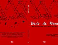 livro_Dedo de Moça