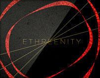 ETHREENITY