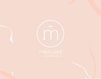 MediPedi