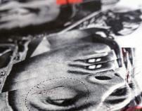 TwentyOnePilots - Blurryface Remixed
