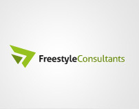 Freestyle Consultants