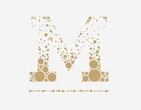 Murmure Identity — 2012