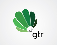 Logo «Global Travel & Resort»