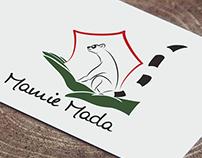 "Projet ""Mamie Mada"""