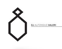 DJ ALFONSIUS VALERI