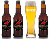 Racing Ram Brewing