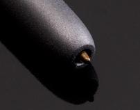 BIC-type Pen