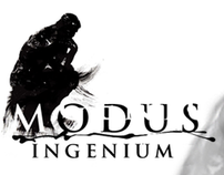 Modus Ingenium Design