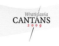 Wratislavia Cantans 2009