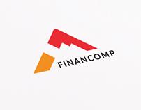 Financomp