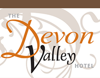 Devon Valley Hotels