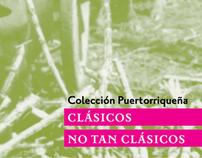 Clásicos No Tan Clásicos | Publicaciones