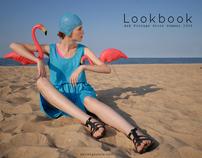 Dear Miami - Lookbook