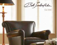 Bob Timberlake Catalog