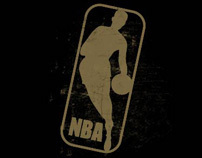Tribute to NBA 50 Greatest Players