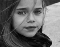 Portrait / Retratos 2012