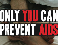 AIDS Awareness Campaign