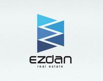 Ezdan .... real estate