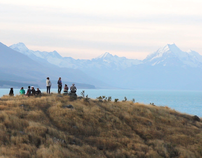 Flying Kiwi Wilderness Tours