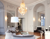 Appartement F_ Bordeaux FR