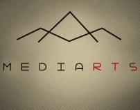 {MA} Concept Branding