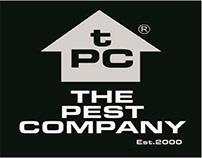 The Pest Company/Termite inspection Gold Coast