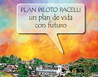 Cartilla PDIS, Pacelli.