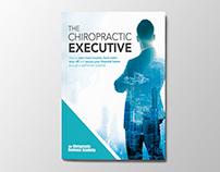 Chiropractic Business Academy guidebook redesign