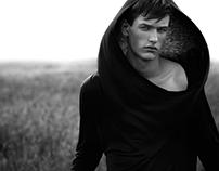 Northwind / Jegor Venned
