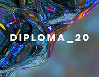 DIPLOMA_20
