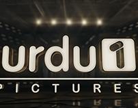 Urdu1 Pictures