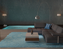 Milano.de Furniture & Interior_01