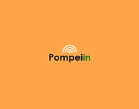 PompeiIn