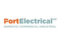 Port Electrical Limited