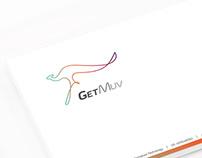 GetMuv Identity