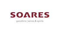 Social Media | Garrafeira Soares