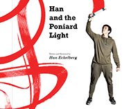Han and the Poniard Light