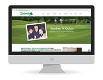 quinne.org
