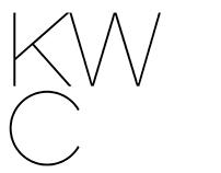 Kinwai Cheung Studio